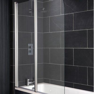 Mamparas baño y ducha