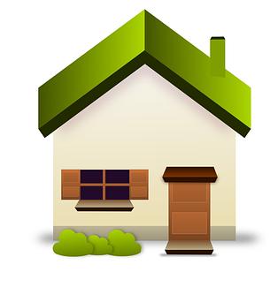 indice ahorro energético casa