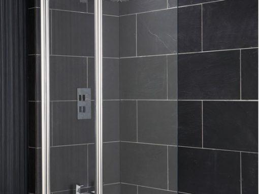 mampara de baño y ducha 02