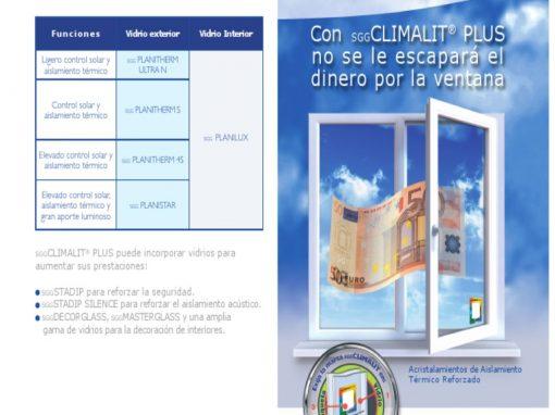 aislamiento termico, no tire el dinero por la ventana 09