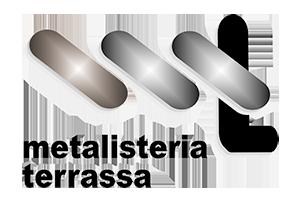 Metal.listeria Terrassa - Ventanas y puertas de aluminio o PVC