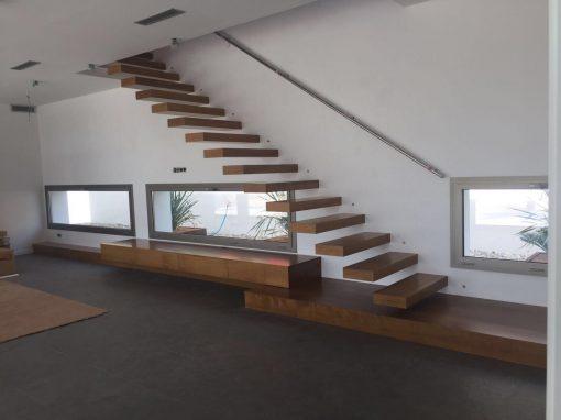 ventanas de aluminio rectangulares-16